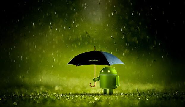 Quảng Cáo Trên Google Play