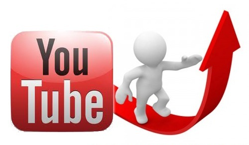 video tren youtube