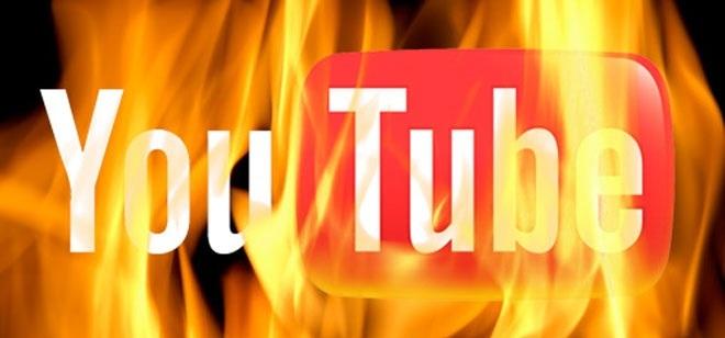 quang cao tren youtube