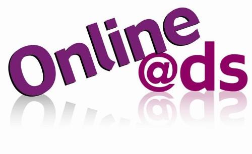 Quảng Cáo trực tuyến Và Những Lợi Ích Thiết Thực