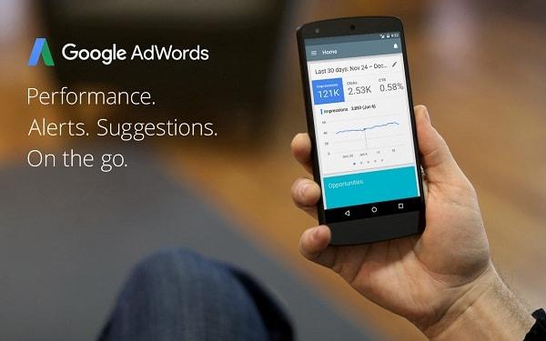 mua từ khóa google adwords