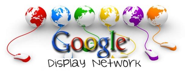 quang-cao-banner-gdn-hay-quang-cao-tu-khoa-google 4