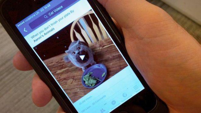 Quảng Cáo Video Online Hiệu Quả Trên Smartphone