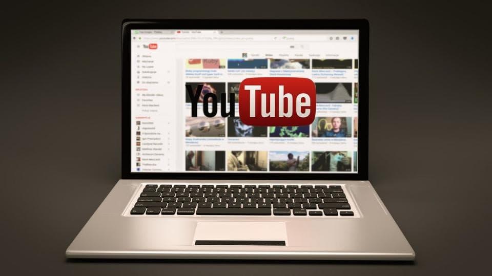 Các Chỉ Số Xung Quanh Một Chiến Dịch Quảng Cáo Video Youtube