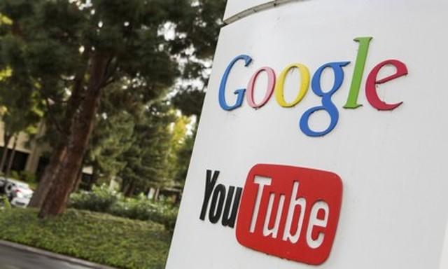 Quảng Cáo Youtube Là Thương Vụ Đình Đám Của Google
