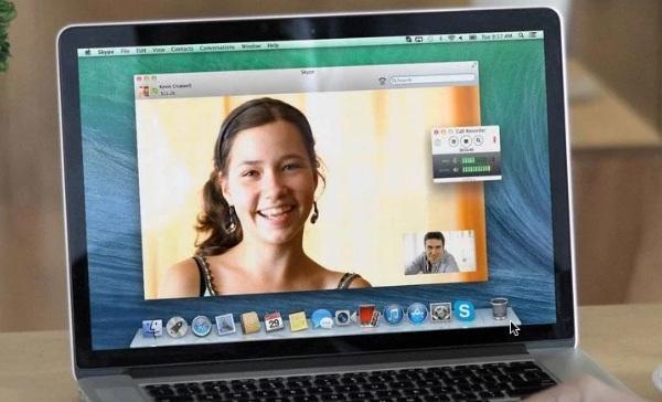Quên mật khẩu Skype - cách dễ dàng lấy lại pass trên tất cả thiết bị