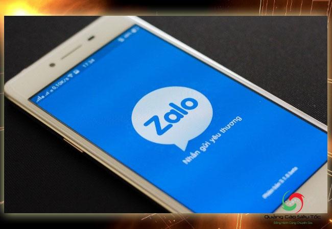 Quên mật khẩu Zalo là điều thường xảy ra với người dùng