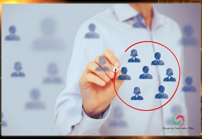 Quy trình bán hàng hoàn chỉnh dành cho doanh nghiệp