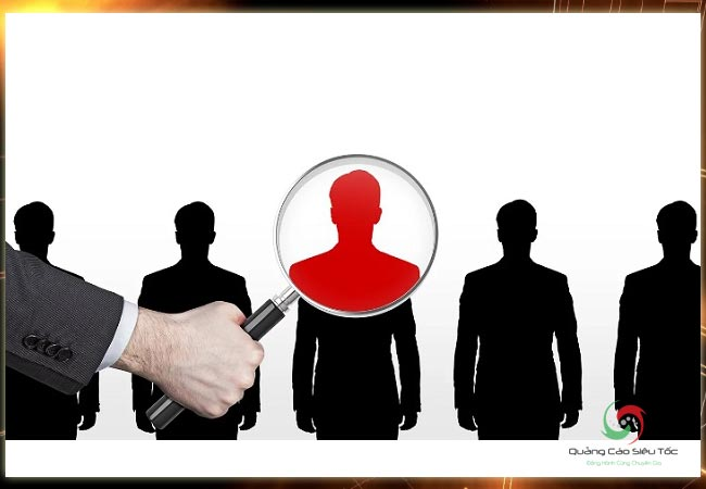 Quy trình bán hàng giúp doanh nghiệp tập trung đúng khách hàng tiềm năng