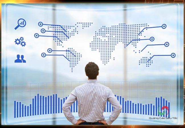 Quy trình bán hàng- hướng dẫn từng bước cụ thể