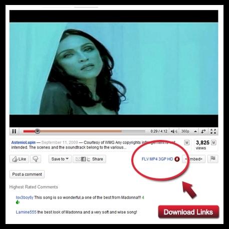 Vấn Đề Reup Video Trên Youtube Né Chính Sách Bản Quyền
