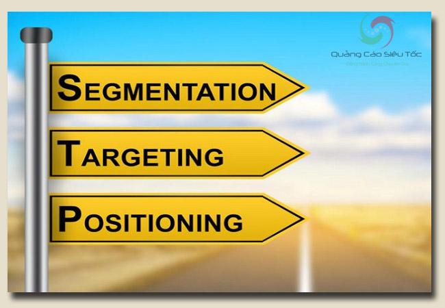 SBU là gì? Nó có quan hệ thế nào với chiến lược marketing