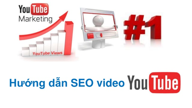 seo video tren youtube