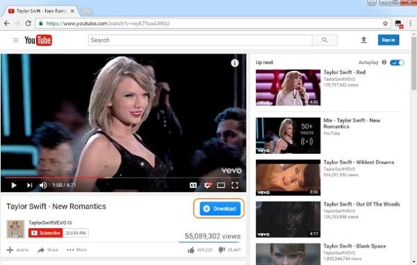 Cách SEO Video YouTube