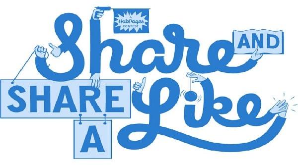 Share Là Gì? Vai Trò Của Share Thể Hiện Như Thế Nào?
