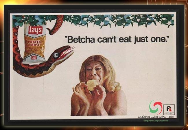 Slogan hay cực kì độc đáo của Lay