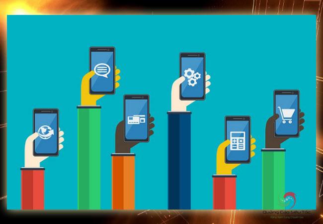 SMS marketing hiệu quả cho việc tiếp cận đối tượng mục tiêu