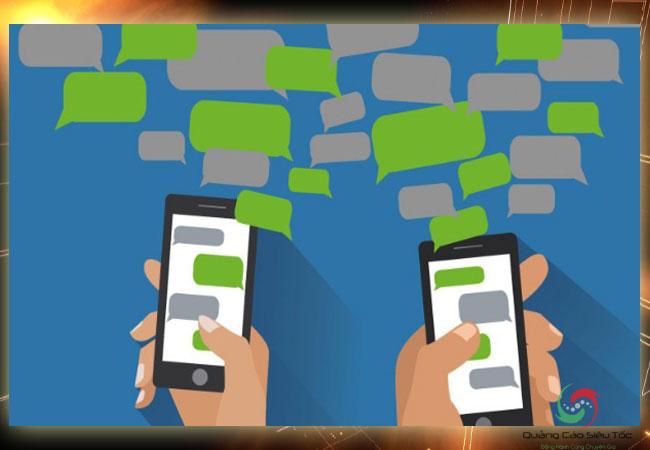 SMS marketing hiệu quả nhờ triển khai đúng thời điểm