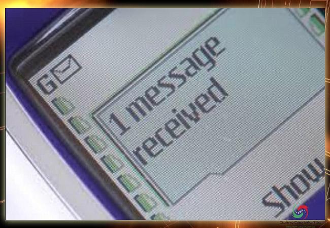 SMS marketing là gì? Một trong những phương pháp tiếp thị hiệu quả nhất