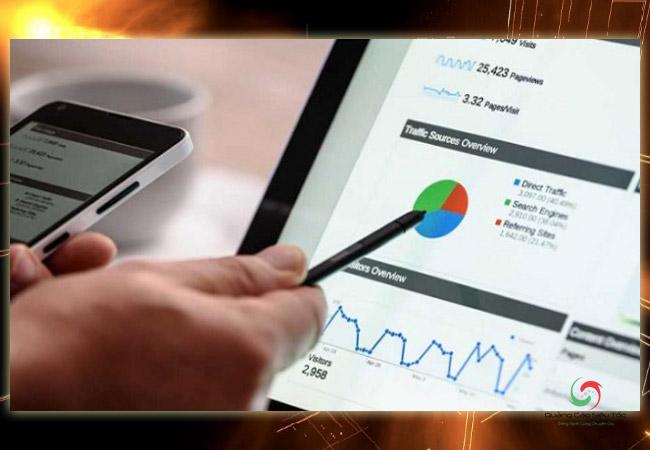 SMS marketing là gì? Công cụ tiếp thị bằng tin nhắn văn bản