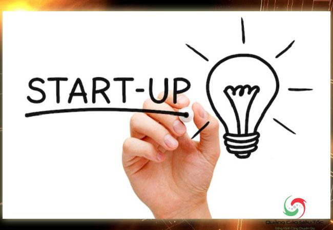 Startup là gì? định nghĩa từ Steve Blank