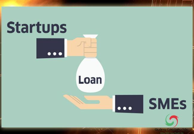 Startup là gì? Khái niệm Startup từ quan điểm của Eric Ries