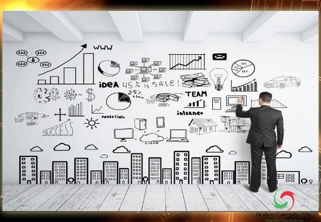 Startup là gì? Kế hoạch cho một startup thành công