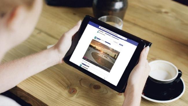 Sự khác nhau giữa video viral và video marketing - Video social là gì