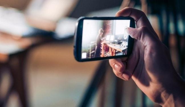 Sự khác nhau giữa video viral và video marketing - Video viral là gì