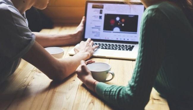 Sự khác nhau giữa video viral và video marketing - mục tiêu nhắm đến