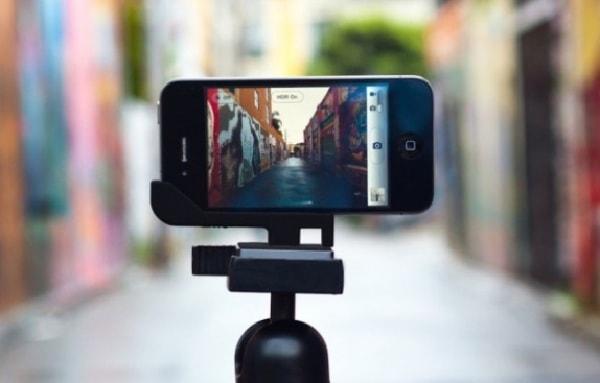 Sự khác nhau giữa video viral và video marketing - Video marketing mang lại sự phát triển bền vững