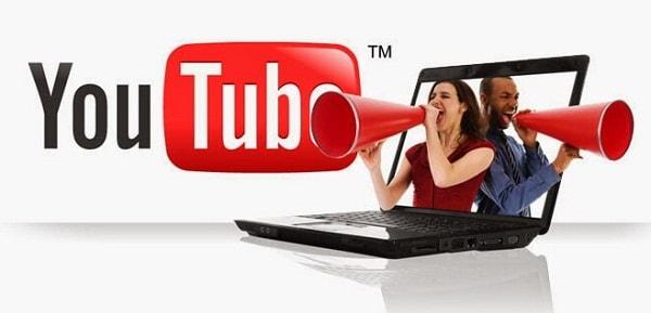 Subscribe YouTube Là Gì