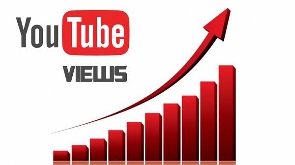 Sức Mạnh Đến Từ Quảng Cáo Video Youtube