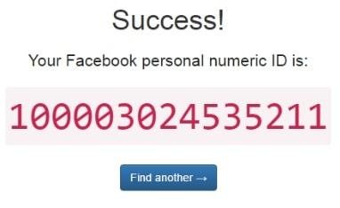 Mở Tài Khoản Facebook Ads Bị Gắn Cờ