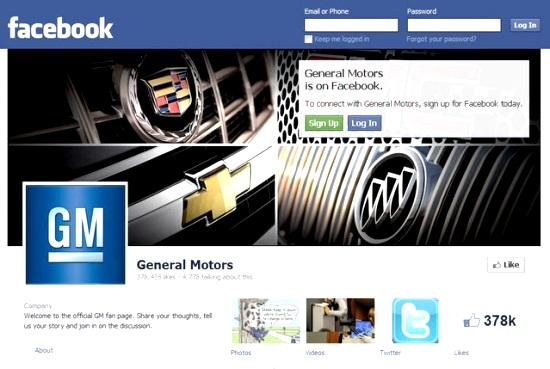 tai khoan facebook