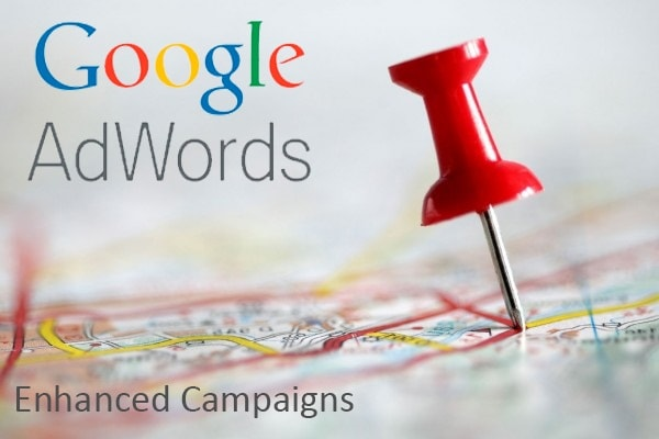 MCC Là Gì? Cách Tạo Tài Khoản MCC Google Adwords