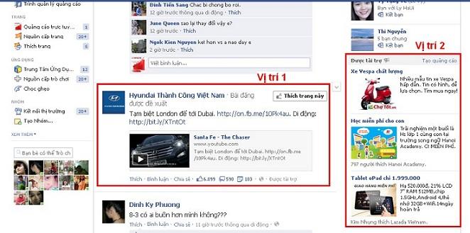 tang doanh thu ban hang tu quang cao facebook