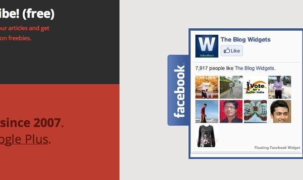 TĂNG LIKE Là Gì? Cách Để TĂNG LIKE Trên Facebook Hiệu Quả Nhất