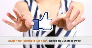 quang cao facebook  - tang like fanpage