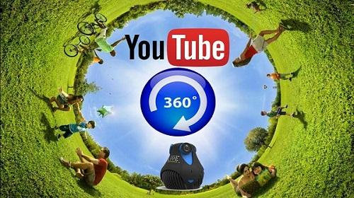 tang-ty-le-nhap-chuot-ctr-vao-cac-quang-cao-tren-video-youtube