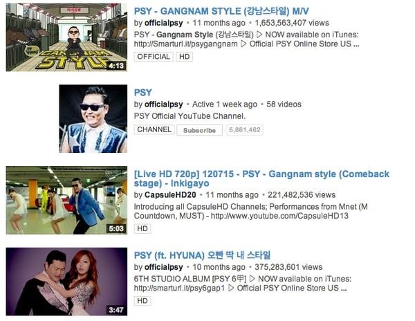 Hướng Dẫn TĂNG VIEW Cho Video Youtube NHANH CHÓNG Nhất
