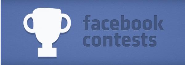 quang cao facebook bang cach tao contest facebook trong 1 phut