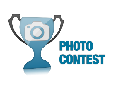 quang cao facebook bang cach tao photo contest facebook trong 1 phut