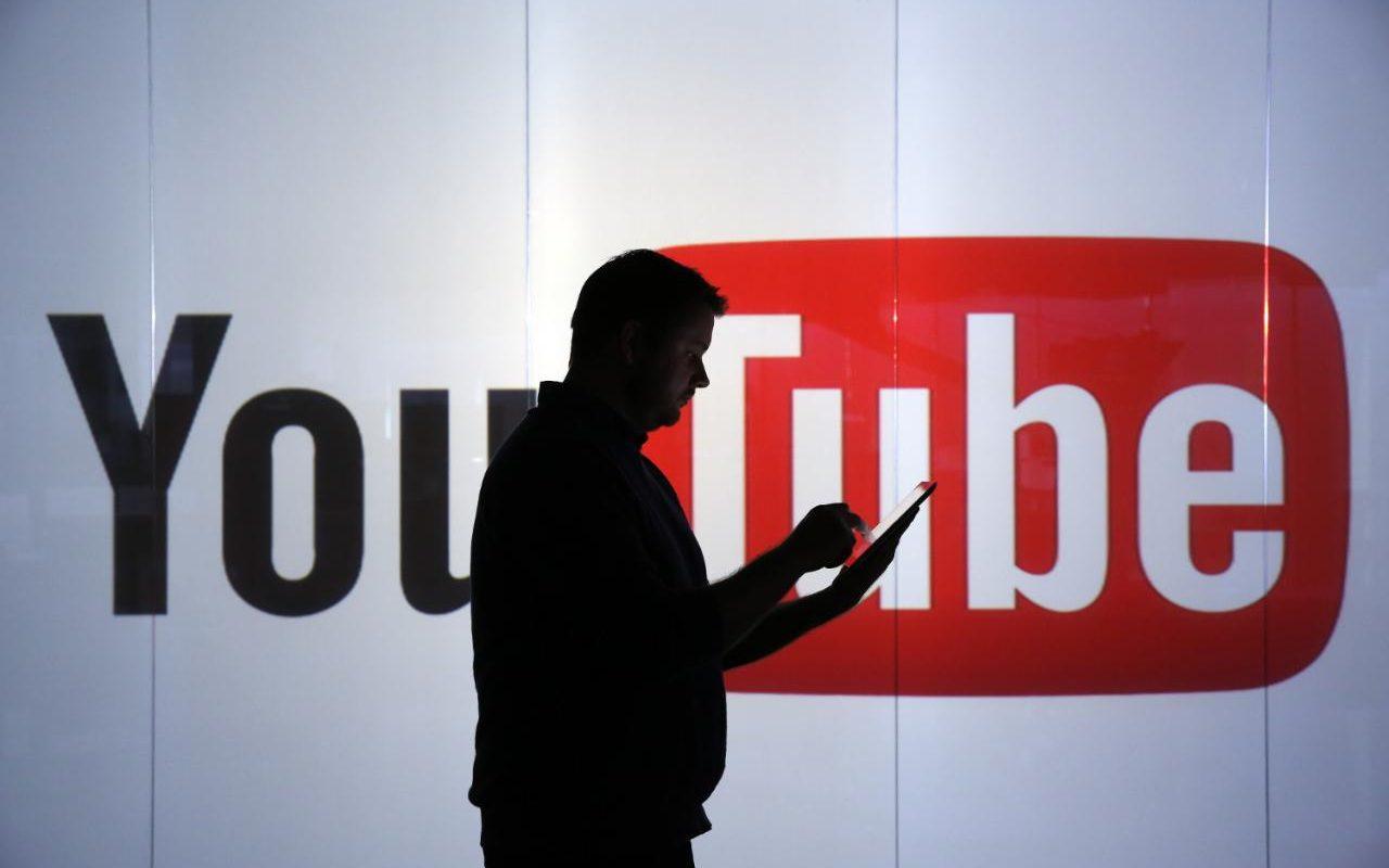 Tạo Dựng Video Quảng Cáo Chất Lượng Trên Youtube