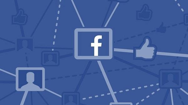 Hướng Dẫn Cách Dùng Target Audience Facebook Hiệu Quả Nhất