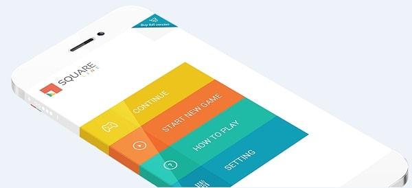 Thiết Kế App Theo Yêu Cầu