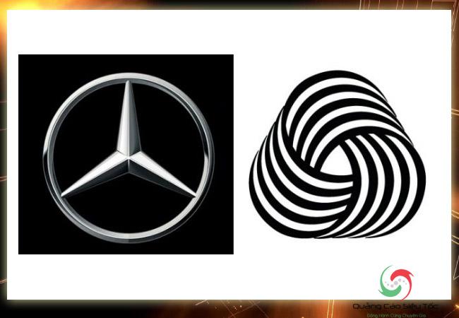 Thiết kế logo bằng cách xác định ý tưởng ban đầu