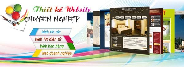Tìm hiểu ngay quy trình thiết kế web chuẩn seo hoàn thiện nhất