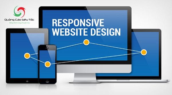 Tìm hiểu thêm về thiết kế web responsive