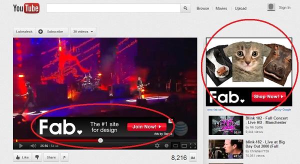 Thời Lượng Xem Video Youtube là 1 tỷ Giờ Trong 1 Ngày